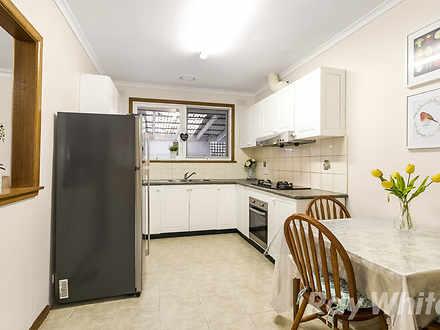 House - 349 Wellington Road...