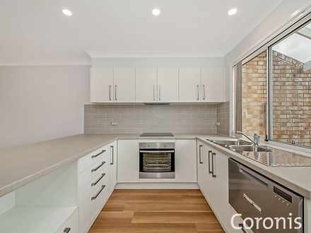 58/16 Stay Place, Carseldine 4034, QLD Villa Photo