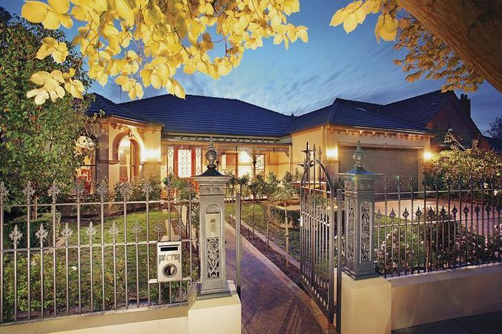 6 Orford Avenue, Kew 3101, VIC House Photo