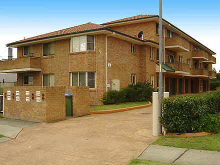 2/14 Bringelly Road, Kingswood 2747, NSW Unit Photo
