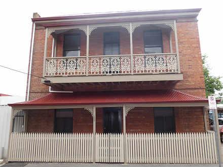 House - 102 Philip Street, ...