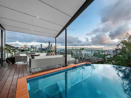 House - 40 Upper Cairns Ter...