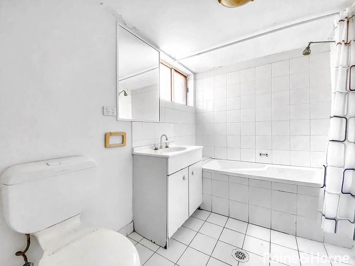 7cd68822d1f3be776675f722 4092635  1580701130 4092635  1580701121 3080 bathroom 1580701164 primary