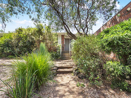 10 Dundas Court, Doncaster East 3109, VIC House Photo