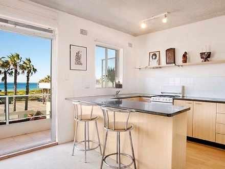 Apartment - 9/43 Ocean View...