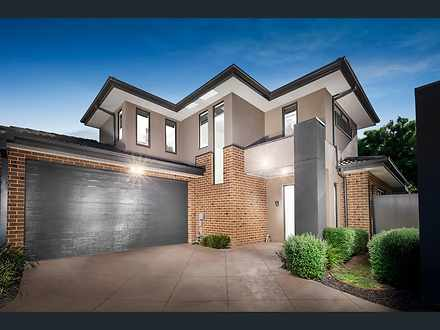 House - 2/280 Wantirna Road...