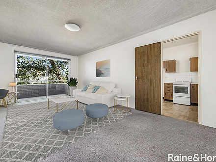 Apartment - 22/206 Pacific ...