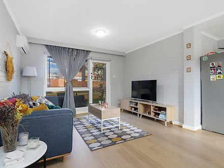 Apartment - 5/248 Laboucher...