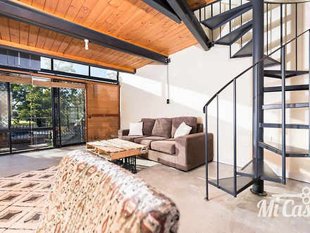 Townhouse - 6/3 Greenway St...