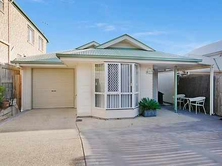 House - 49 Mountjoy Terrace...