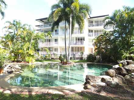 23/12 Deauville, Yorkeys Knob 4878, QLD Apartment Photo