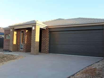 House - 21 Waverley Road, E...