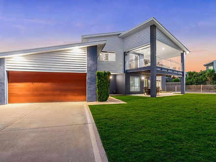 House - 38 Huntly Place, Re...