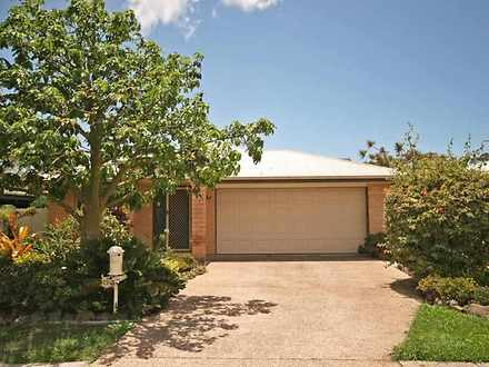 72 Evelyn Road, Wynnum West 4178, QLD House Photo