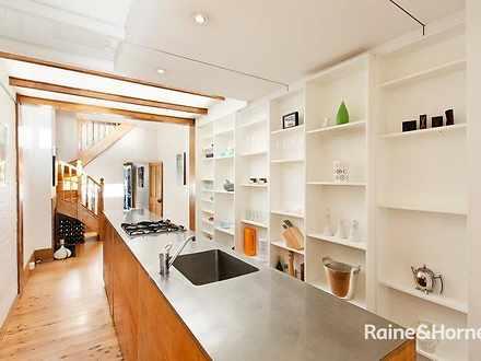 28 Chuter Street, Mcmahons Point 2060, NSW House Photo