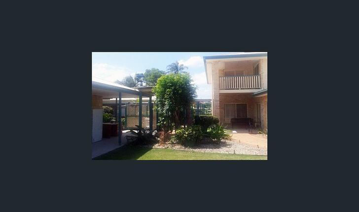 80/130-136 King Street, Caboolture 4510, QLD Unit Photo