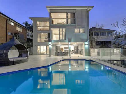 House - 15 Bearsden Avenue,...