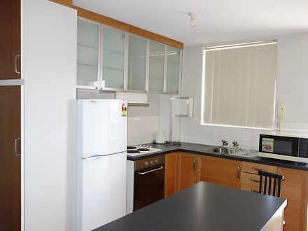 Apartment - 67/6 Hampton St...