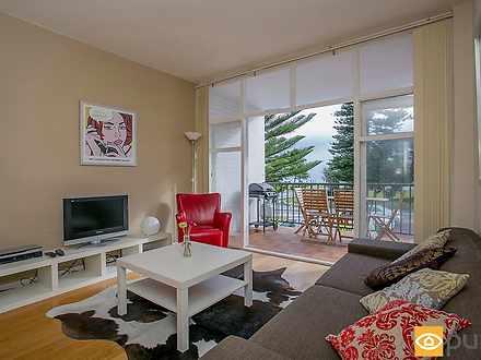 Apartment - 2/122 Marine Pa...