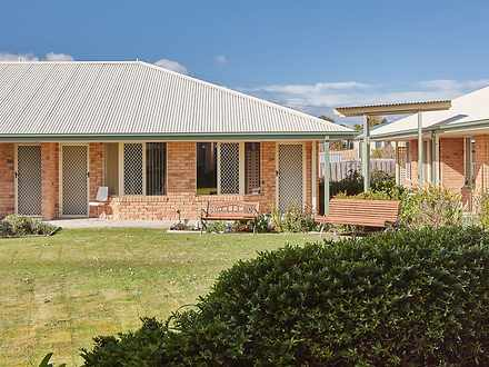 16  Dove Court, Claremont 7011, TAS Unit Photo