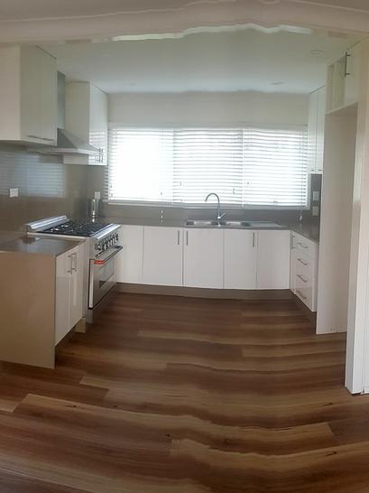7 Morobe Street, Whalan 2770, NSW House Photo