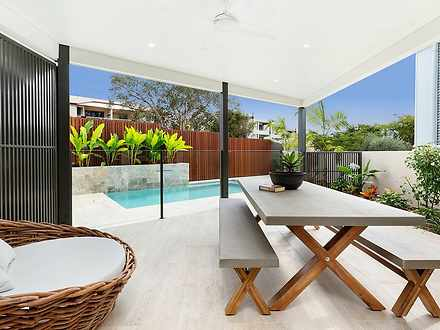7 Mary Street, Alexandra Headland 4572, QLD House Photo