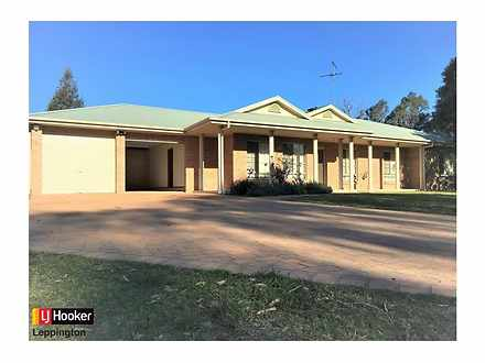 House - LOT2 Dwyer Road, Br...