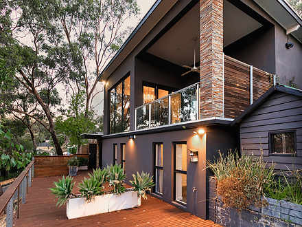 32 Chitunga Road, Eden Hills 5050, SA House Photo