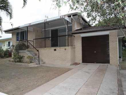 House - 27 Tingira Terrace,...