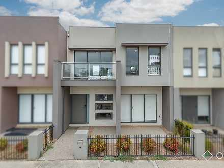 Townhouse - 56 Commercial R...