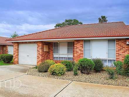 9/36 Autumn Street, Orange 2800, NSW Unit Photo