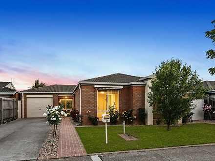 House - 17 Fremantle Street...