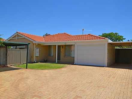Unit - A/16 Selway Road, Br...
