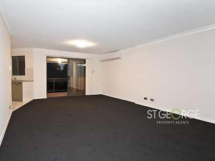 Apartment - Sutherland 2232...