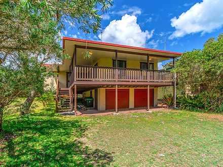 17 Hibiscus Avenue, Brooms Head 2463, NSW House Photo