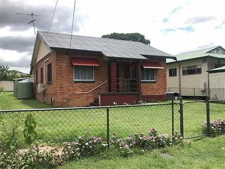 House - 36 Moncrief Road, C...