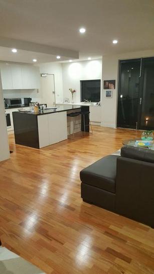 10/157-161 Bouverie Street, Carlton 3053, VIC Apartment Photo