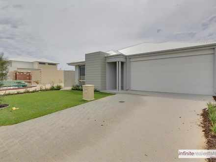 House - 8 Tambrey Avenue, G...