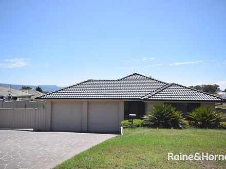 3 Myall Close, Nowra 2541, NSW House Photo