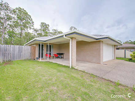 2/9 Rebecca Crescent, Joyner 4500, QLD Duplex_semi Photo