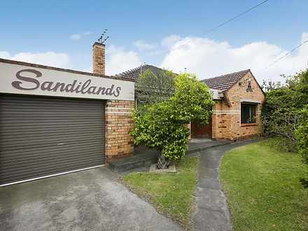 House - 95 Nepean Highway, ...