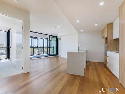 Apartment - 301/2 Batman St...