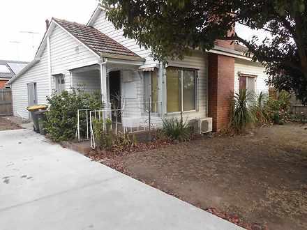 House - 1/10 Birdsey Street...