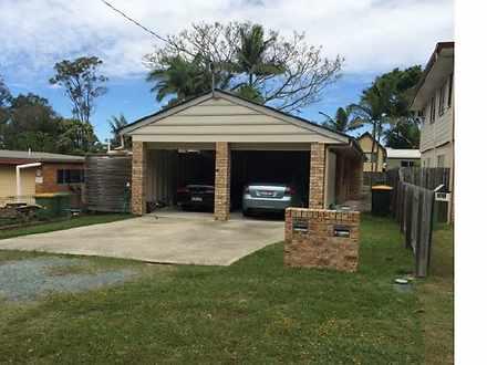 1/49 Chermside Road, Mango Hill 4509, QLD Duplex_semi Photo