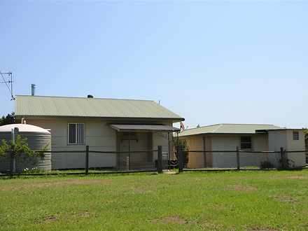 House - 520 Rosewood Road, ...