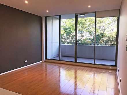 Apartment - 104/132-138 Kil...