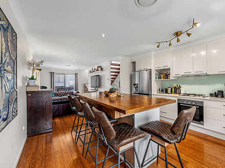 Townhouse - 4/20 Balowrie S...