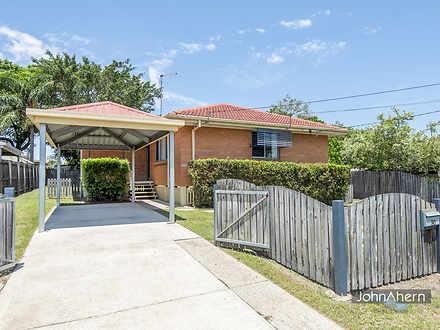 30 Renita Street, Slacks Creek 4127, QLD House Photo