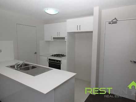 Apartment - 24/43 Santana R...