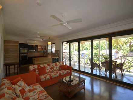 3/85 Davidson Street, Port Douglas 4877, QLD Unit Photo